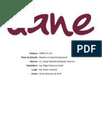 Protocolo de Investigacion.pdf