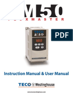 TECO-FM50-Manual.pdf