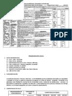GUIA - HGE 5°- II.docx