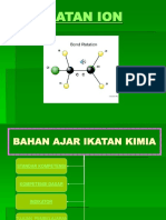 ikatan-ion.ppt