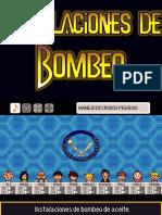 instalacionesdebombeopdf-161130063401