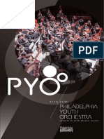 PYO_BROCH_WEB_2019-20