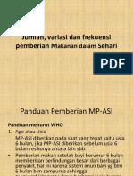 mpasi3