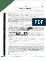 EJERCICIO 2 CONTABILIDAD UNIDAD II.pdf