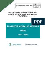 1._plan_institucional_de_archivos_-pinar_2018-2021.docx