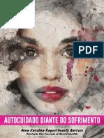 Autocuidado diante do sofrimento.pdf
