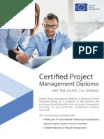 IPMA-Certified_PM_Diploma_2016.pdf