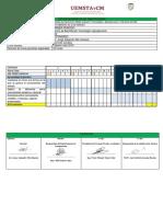 dosificacion de ciencias sociales.pdf