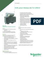 Minera_MP_36kV_FTR_TechnicalLeaflet_FR