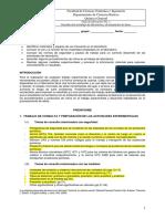 Lab 11.pdf