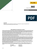 985_____gseng0000.pdf