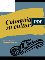 Revista sociales (2).docx