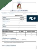Silabo5070039832463664338