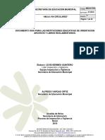 CIRCULAR LIBROS REGLAMENTARIOS mayo 2018.pdf