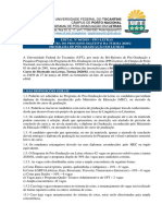 Edital nº 60- 2019 - PPG-Letras - Abertura Seleção Mestrado 2020_2.pdf
