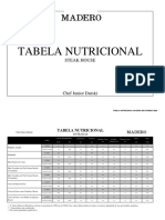 madero-tabela-nutricional.pdf