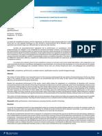 pedagogía de competencias motrices Parlebas.pdf