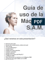 guia_uso_maquina_sam