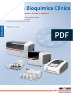 Linea_de_bioquimica_clinica_ES.pdf