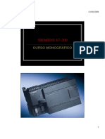 presentación Monográfico S7-200.pdf