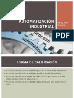Automatización industrial-1.pdf
