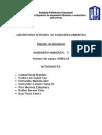 imprimir_(1)[2]
