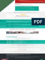 Créditos En Linea.pdf