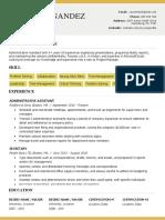 Hybrid-Resume-Template-Gold.docx