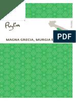 guida_Magna_grecia