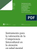 instrumento-para-la-valoracion-de-la-competencia-intercultural-en-sm