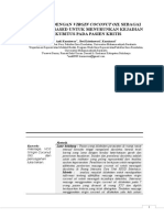 EBP Andi - J23019506