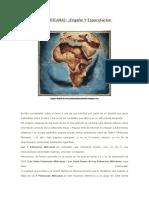 7 POTENCIAS AFRICANAS ¿Engaño Y Especulación Comercial