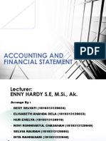ACCOUNTING AND FINANCIAL STATEMENT (baru).pptx