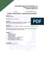 Detección y Centrado de Fugas.pdf
