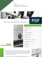 Presentación.pdf