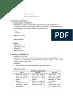 8.1. planificacion y controlde operaciones..docx