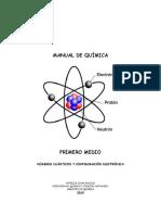 guia de numeros cuanticos y configuracion.docx