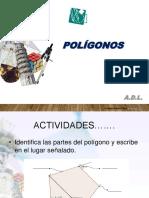 Poligonos2.1.ppt