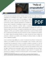 Análisis Pelle el conquistador.docx