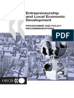 [OECD._Published_by___OECD_Publishing]_Local_Econo(book4you.org).pdf