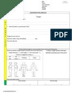 315645393-61-ASSESMEN-PRA-BEDAH-doc.pdf