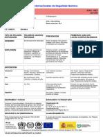 isobuteno.pdf