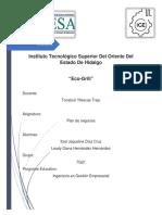 Plan de negocios Final en PDF(1).pdf