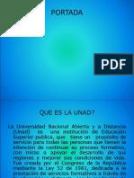 Aportes_del_Trabajo_colaborativo