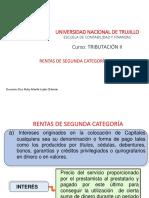 RENTAS DE SEGUNDA CATEGORÍA.pptx