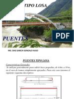42202_7000685177_02-07-2020_102445_am_PUENTE_LOSA_1