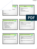 PDF - Introdução ao hardware