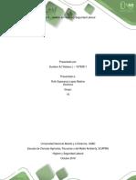 SG-SST_GAV.pdf