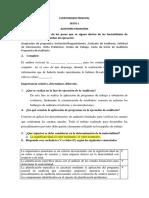 CUESTIONARIO-PRINCIPAL-SEXTO-1.docx