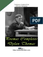 222767652-Dylan-Thomas-Poemas-Completos[1].doc